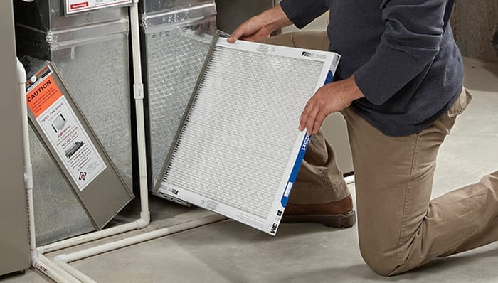 How Often To Change Air Filter >> How Often Should You Change Your Air Filter And How Does It