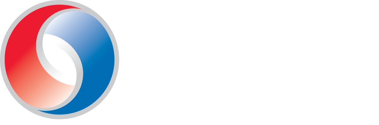 Fayette Heating & Air